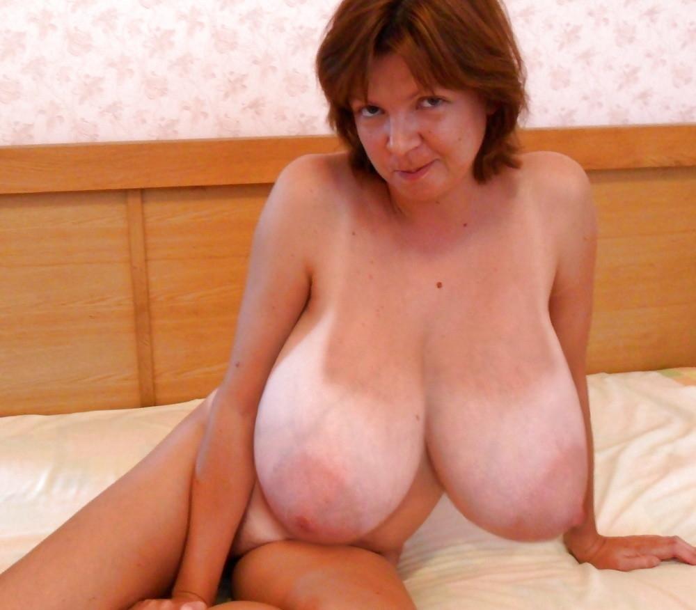Порно Дамочка Натуральная Грудь
