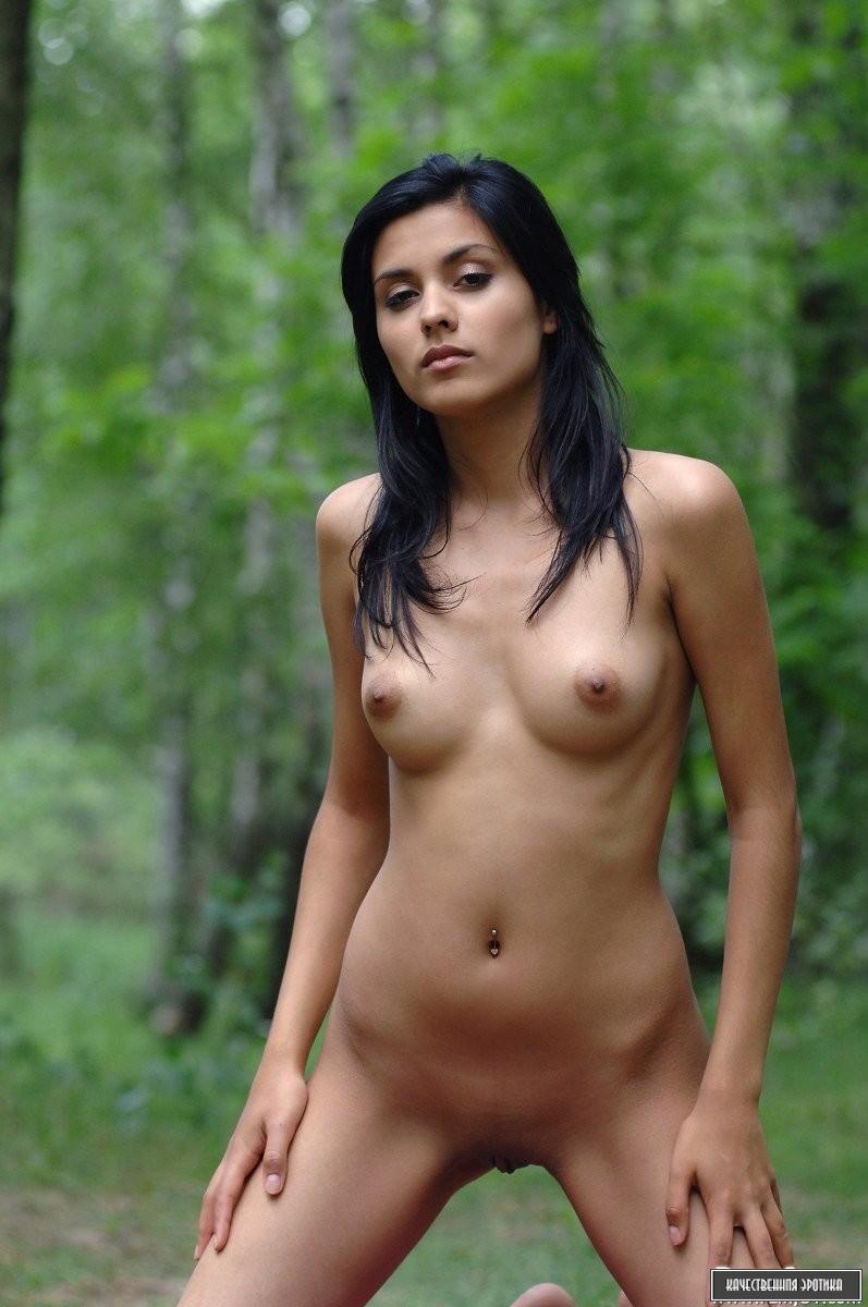 Красивые Обнаженные Туркменки