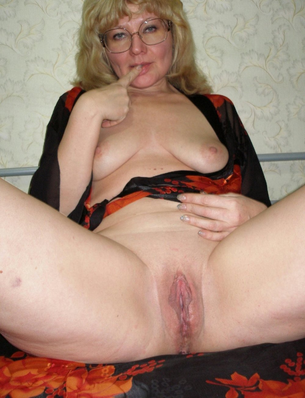 Порно За 50 В Контакте