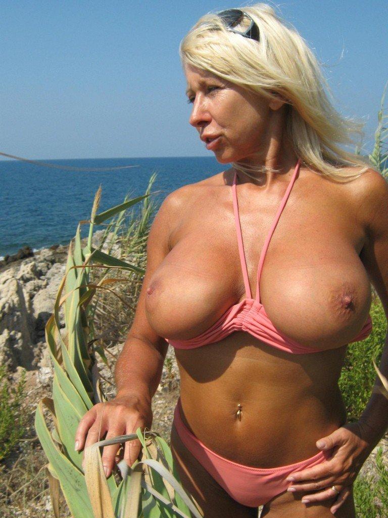 Сочные Русские Мамаши Фото В Плейбой Обнаженные