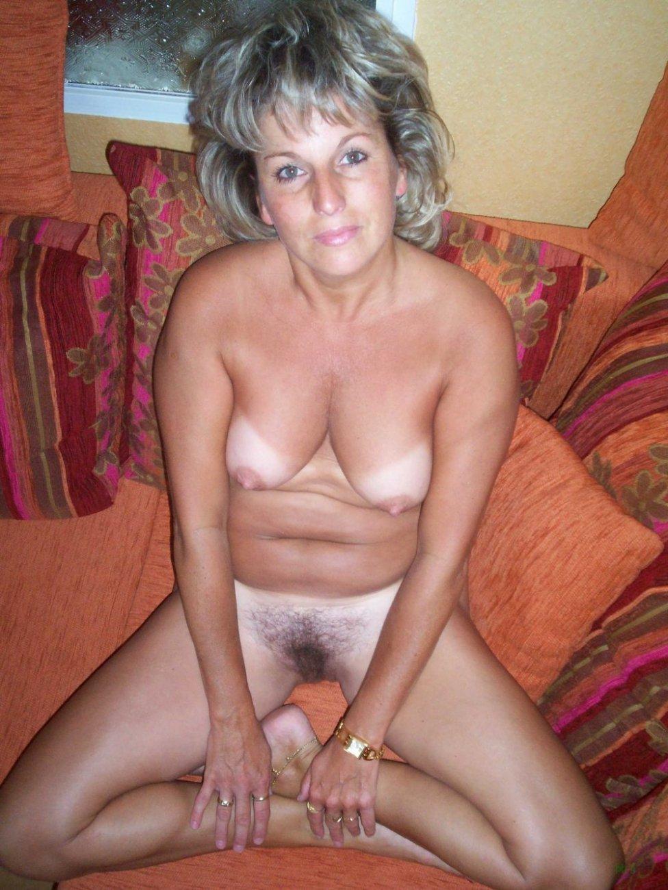 фото интим женщин бешенную