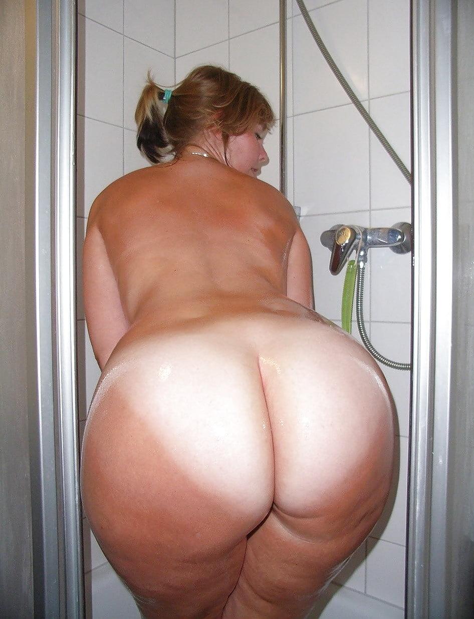 domashnee-foto-bolshie-zhopi-vulva-seks-chlen