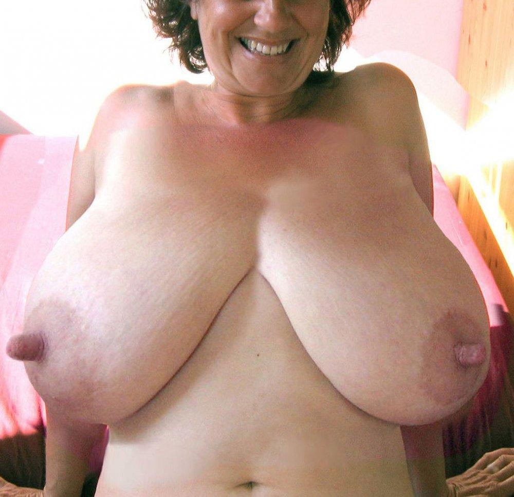 фото самая висячая грудь правильно двигать