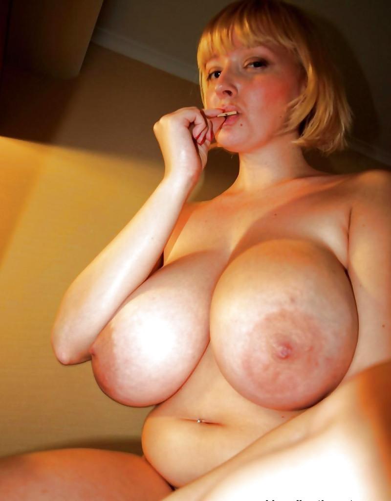 большие висячие груди с огромными сиськами фото