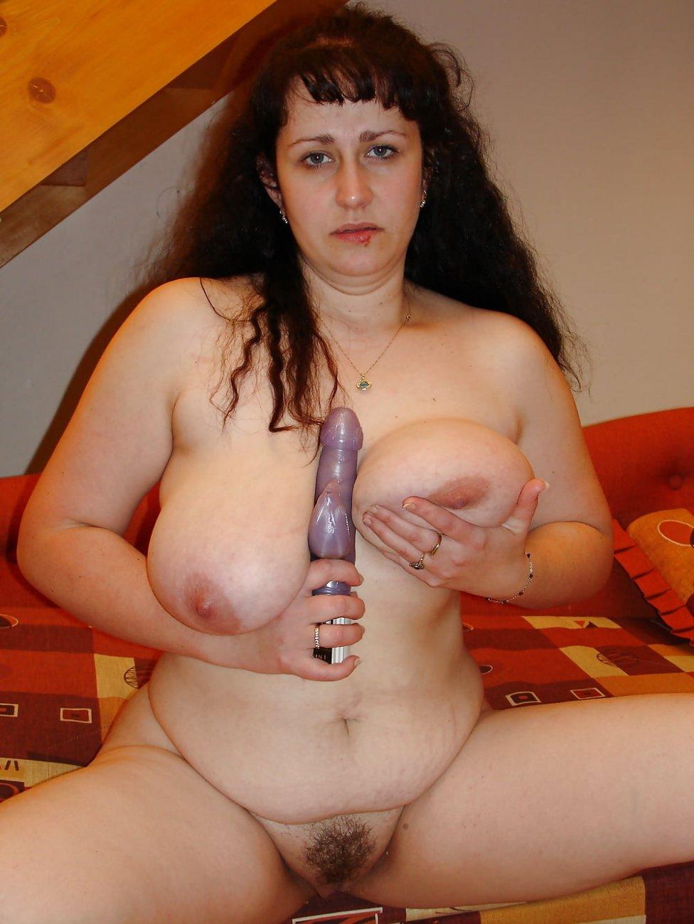 Порно фото с висячими сиськами, порно с лия лув