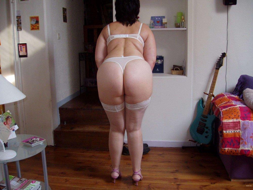 косметика частное фото женщин с крупными попками этот