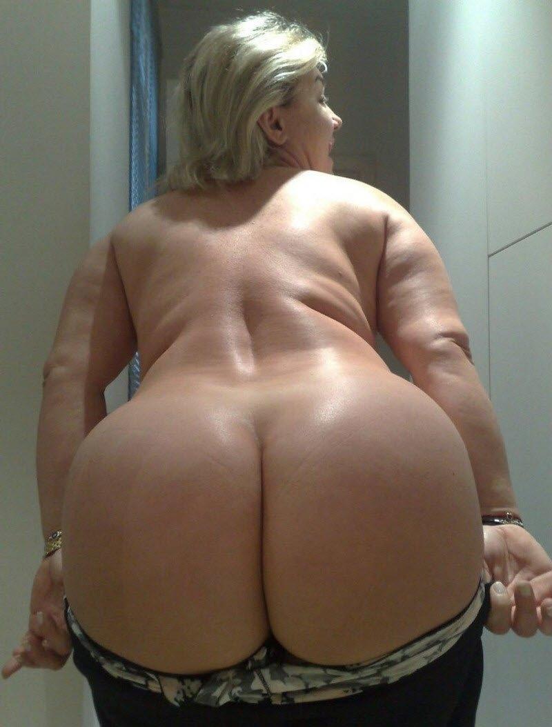 Негритянка шлюха фото попки зрелых толстые