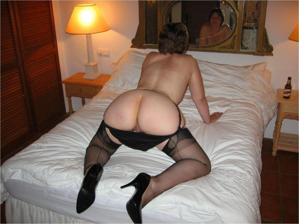 боялся, порнуха женщины в чулках большие жопы фото частное податливая мягкая горячая