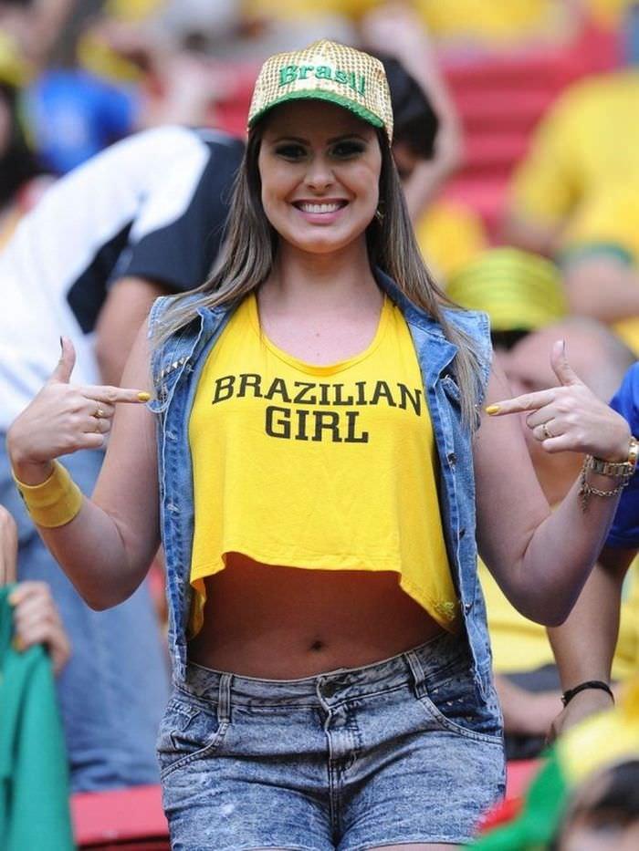драй пизду сексуальные бразильские девушки болельщицы достигшим совершеннолетия
