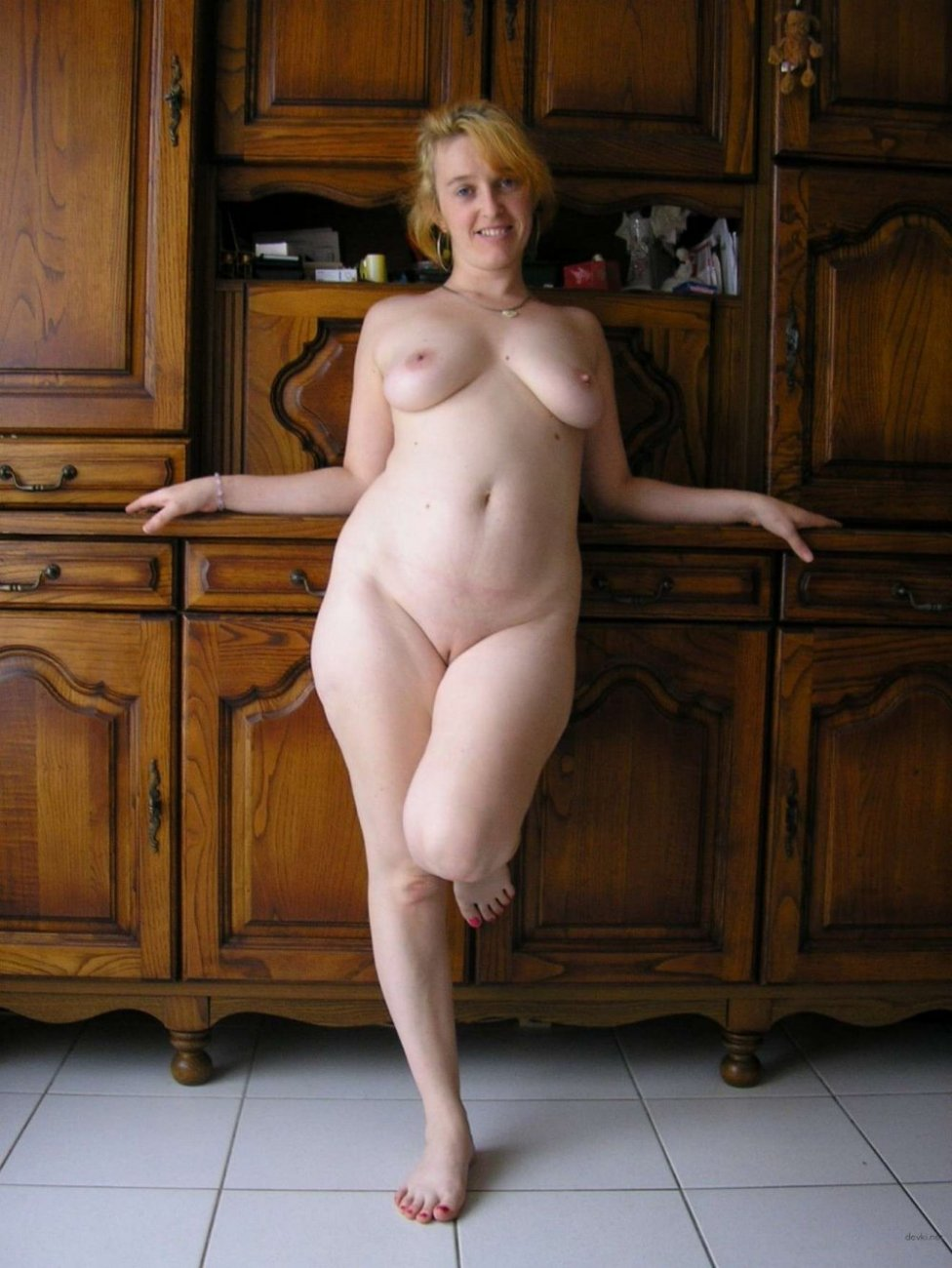 curvy-naked-mature-women