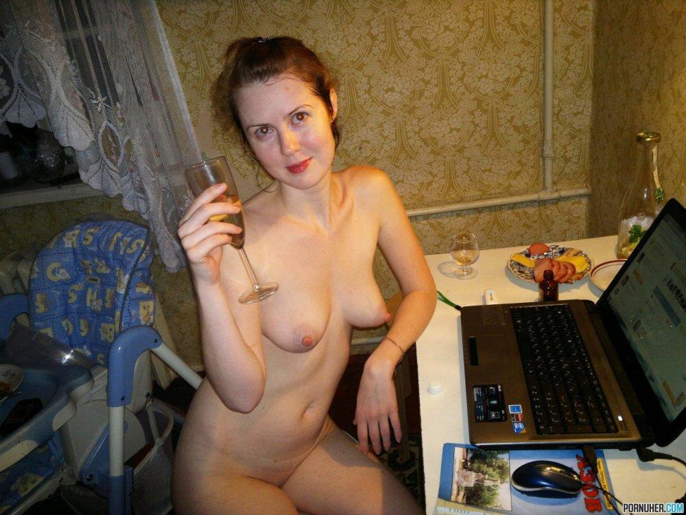 моя жена фото обнаженная получите