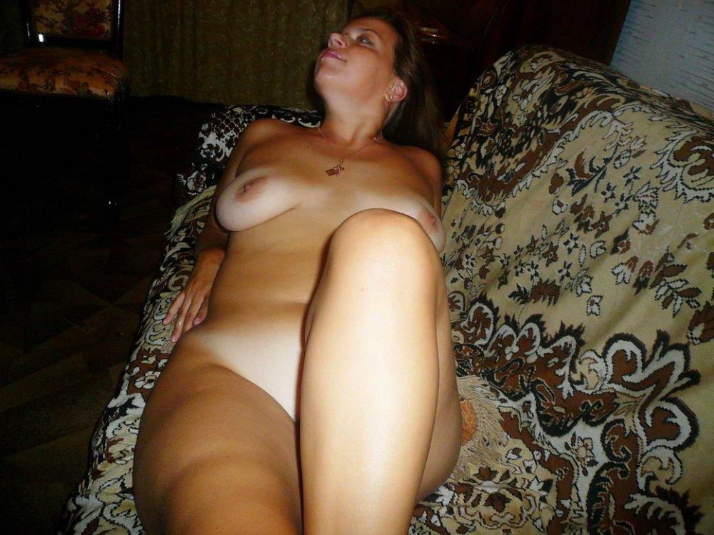 Коллекции дом фото голых жен, фото голых женщин с громаднейшей грудью
