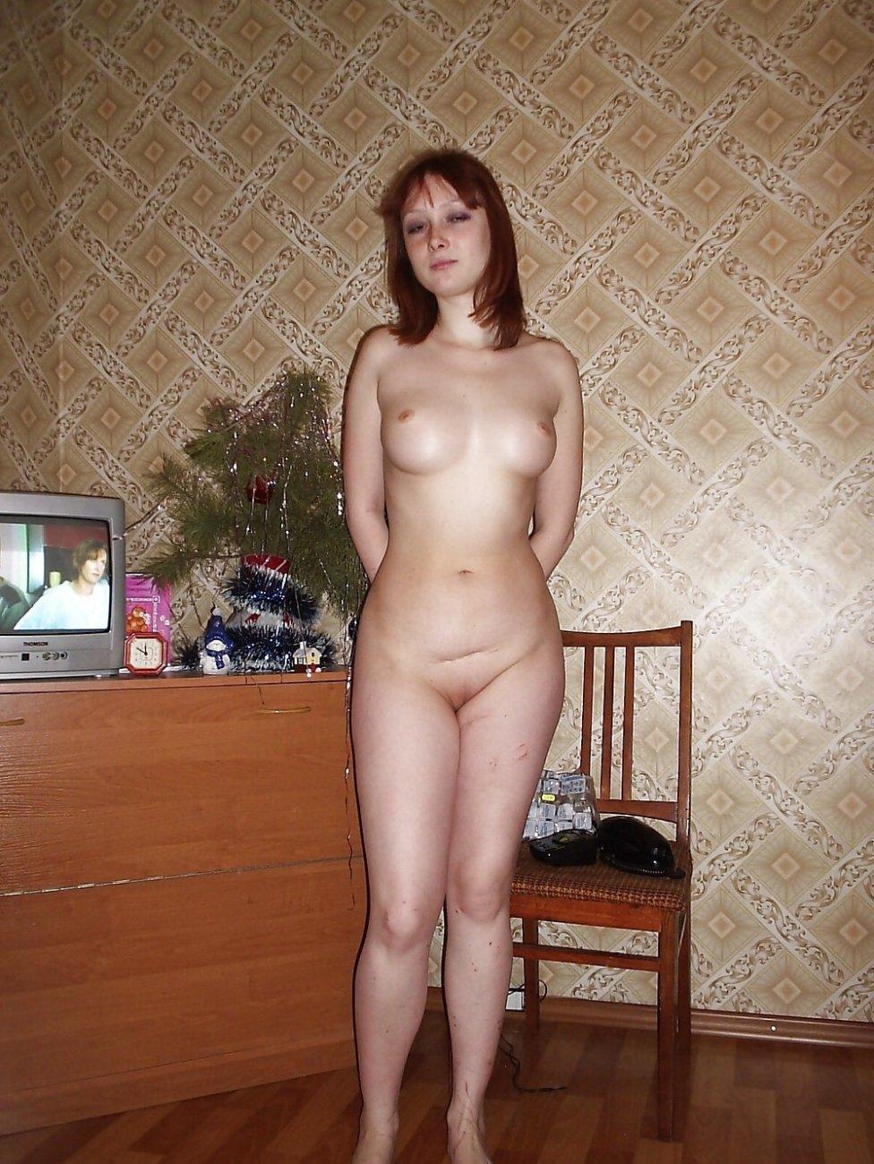 Домашние ню жен, порно видео с зелеными глазами