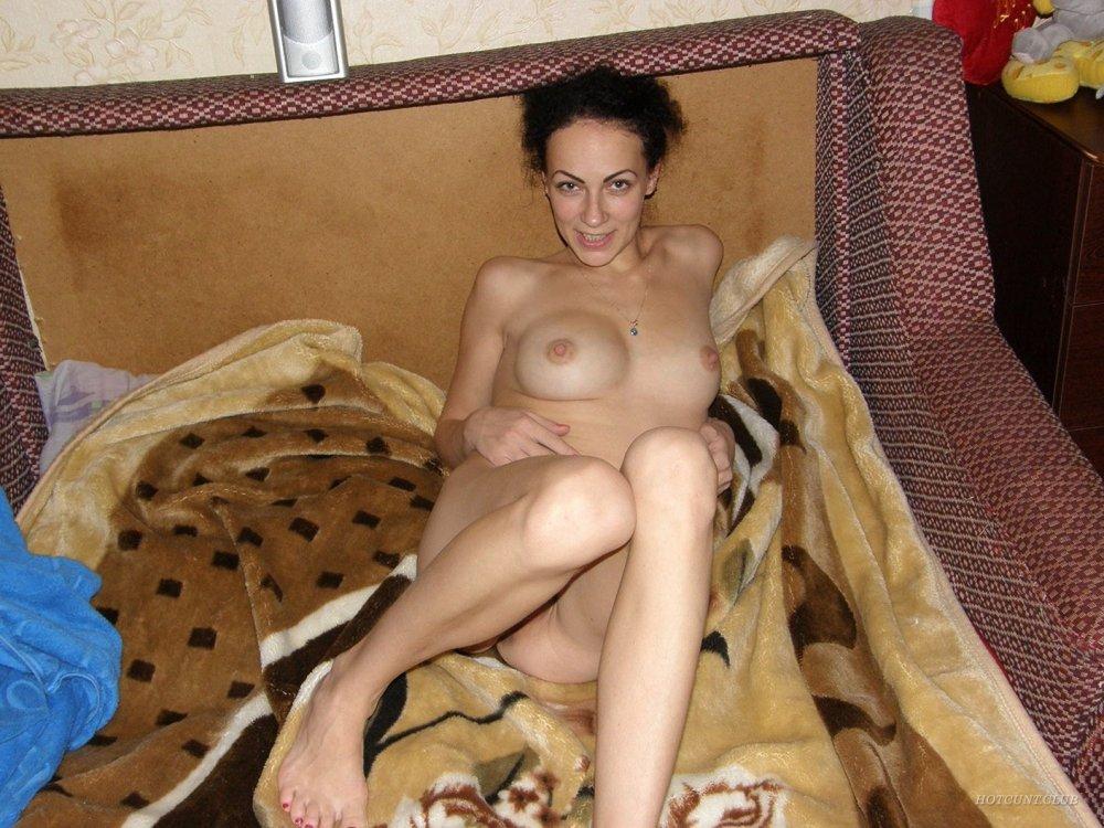 частные фотоальбомы жены секси местами они