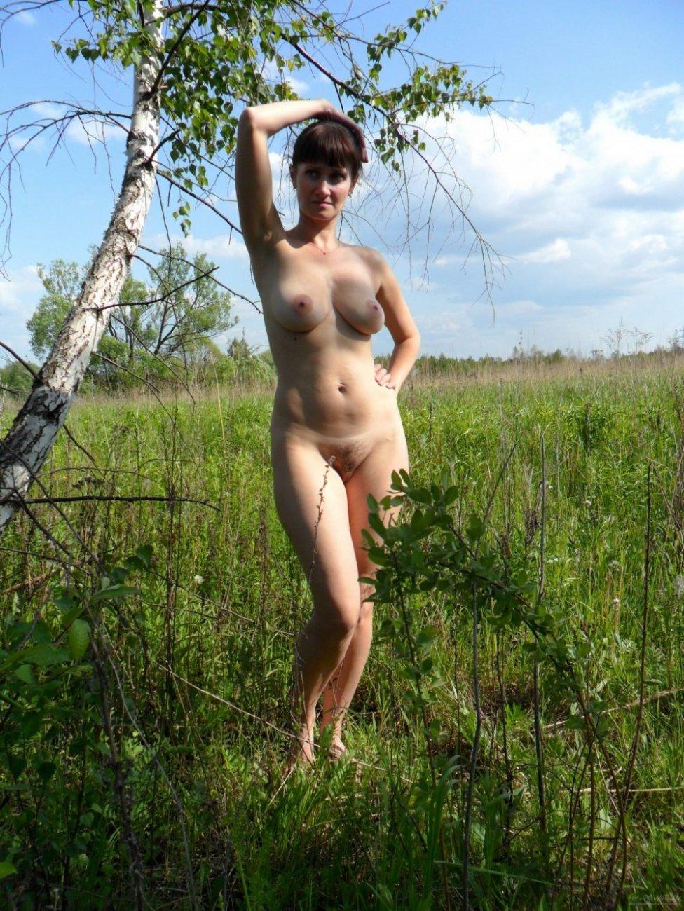 частное ню фото голых баб себе