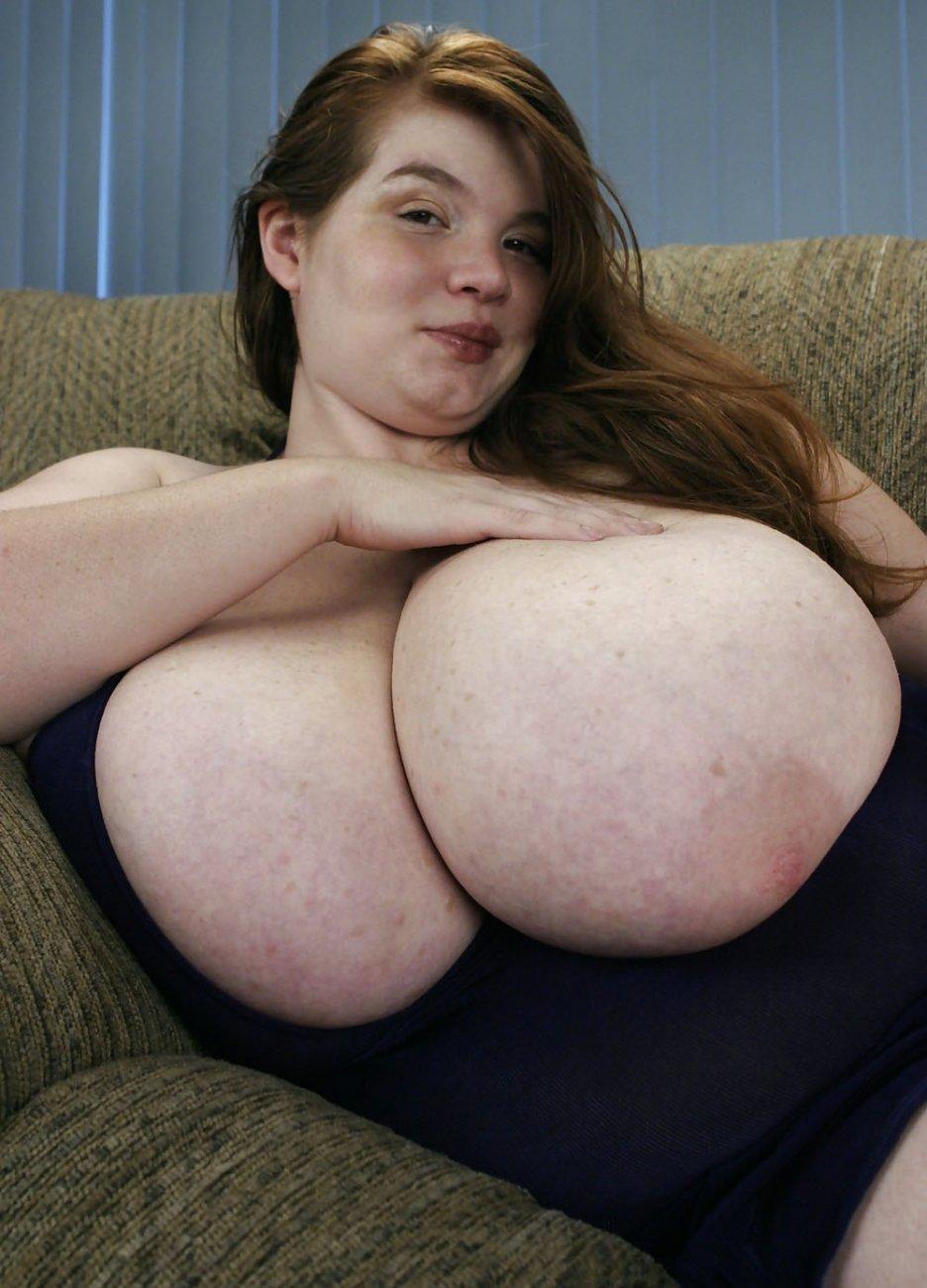 Секс молодой картинки сисек гигантских и толстых порно