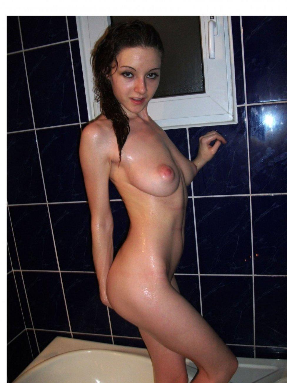 Video girls angelserena nude porn