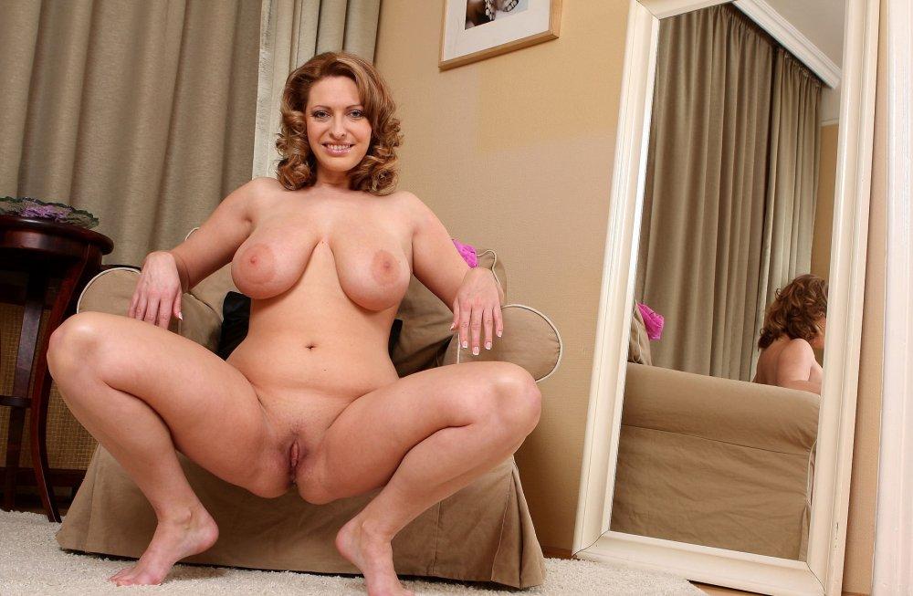 Pics of nude ladies, tit fuck slut