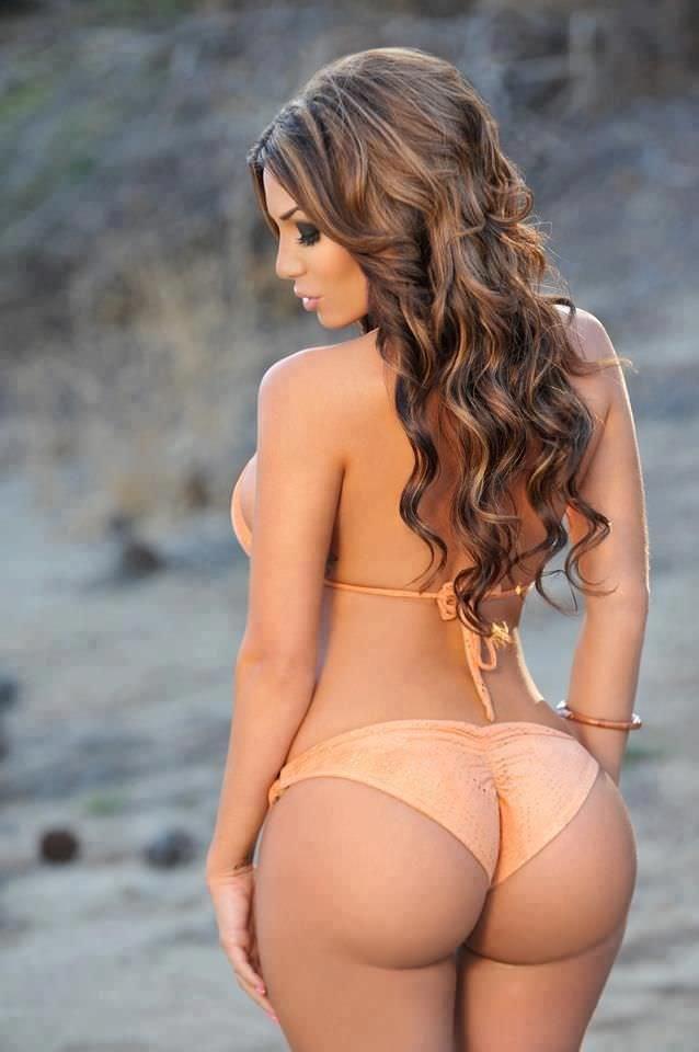 Big ass chicas, jayden jaymes gif porn