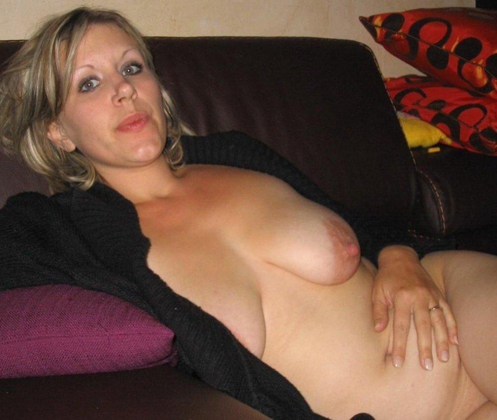 частные фото зрелых мамочек