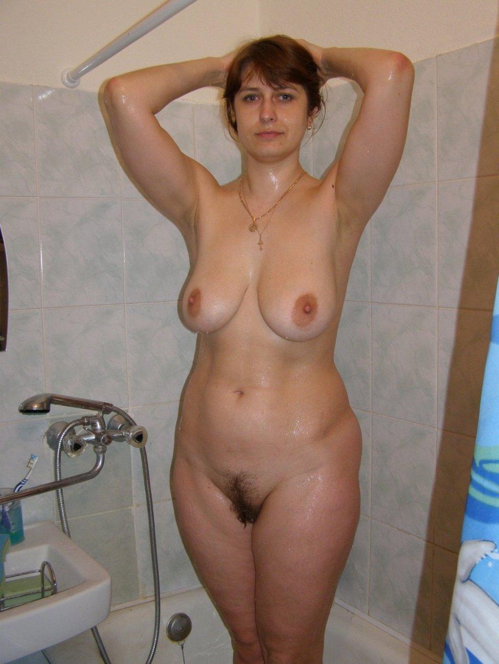 фото голые тетки русские - 13