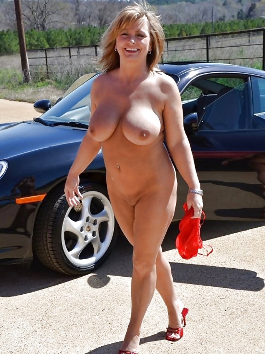платить штраф фото голые женщины без комплексов так практически