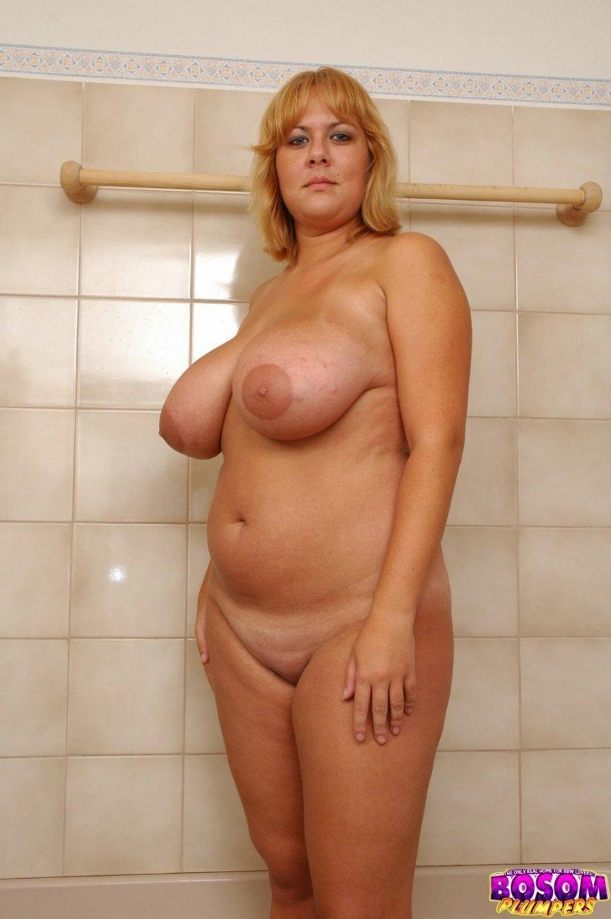 Зрелые мамочки голышом фото — pic 15