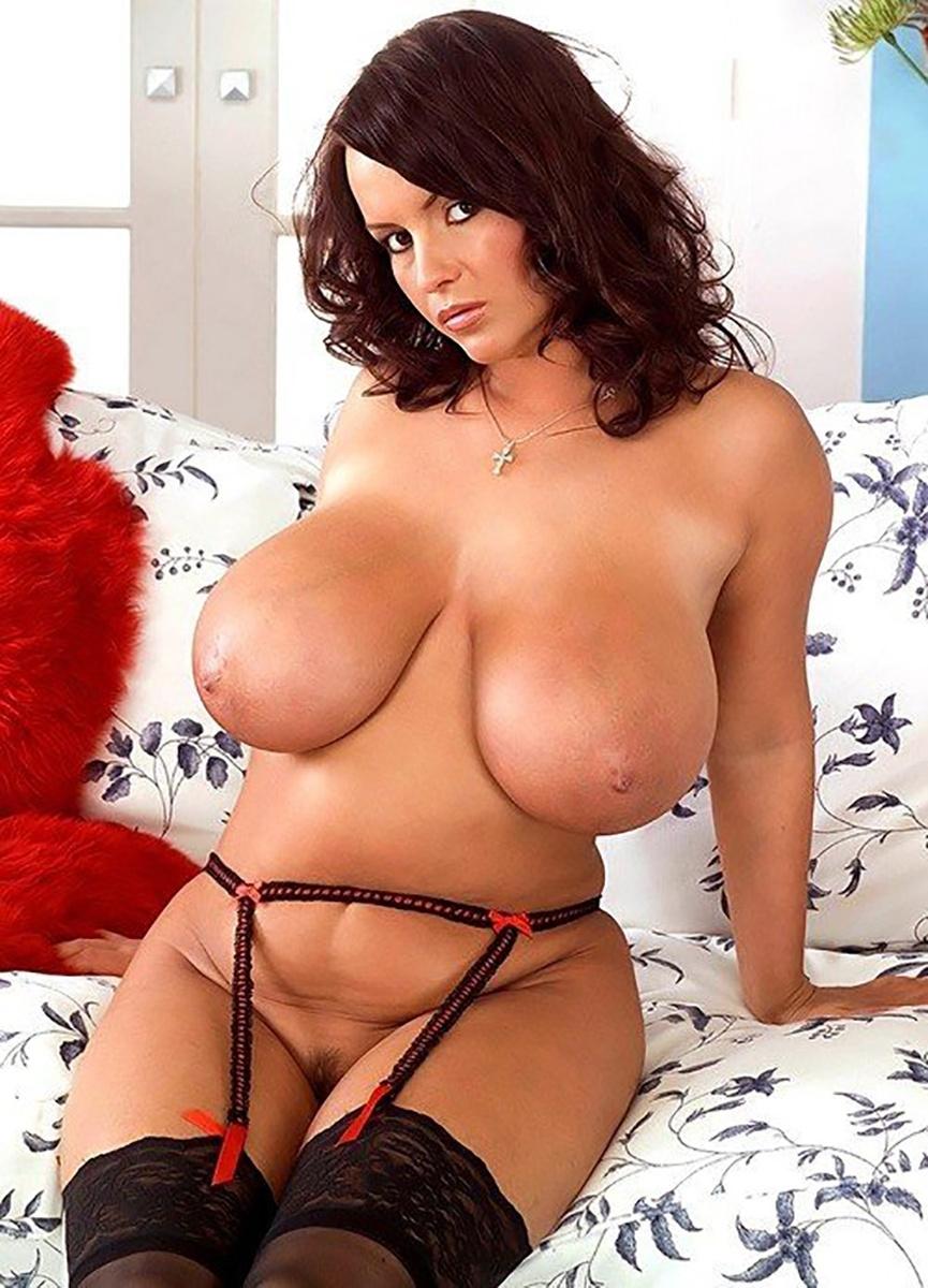 Зрелые красивые тетки с большой грудью голые порно