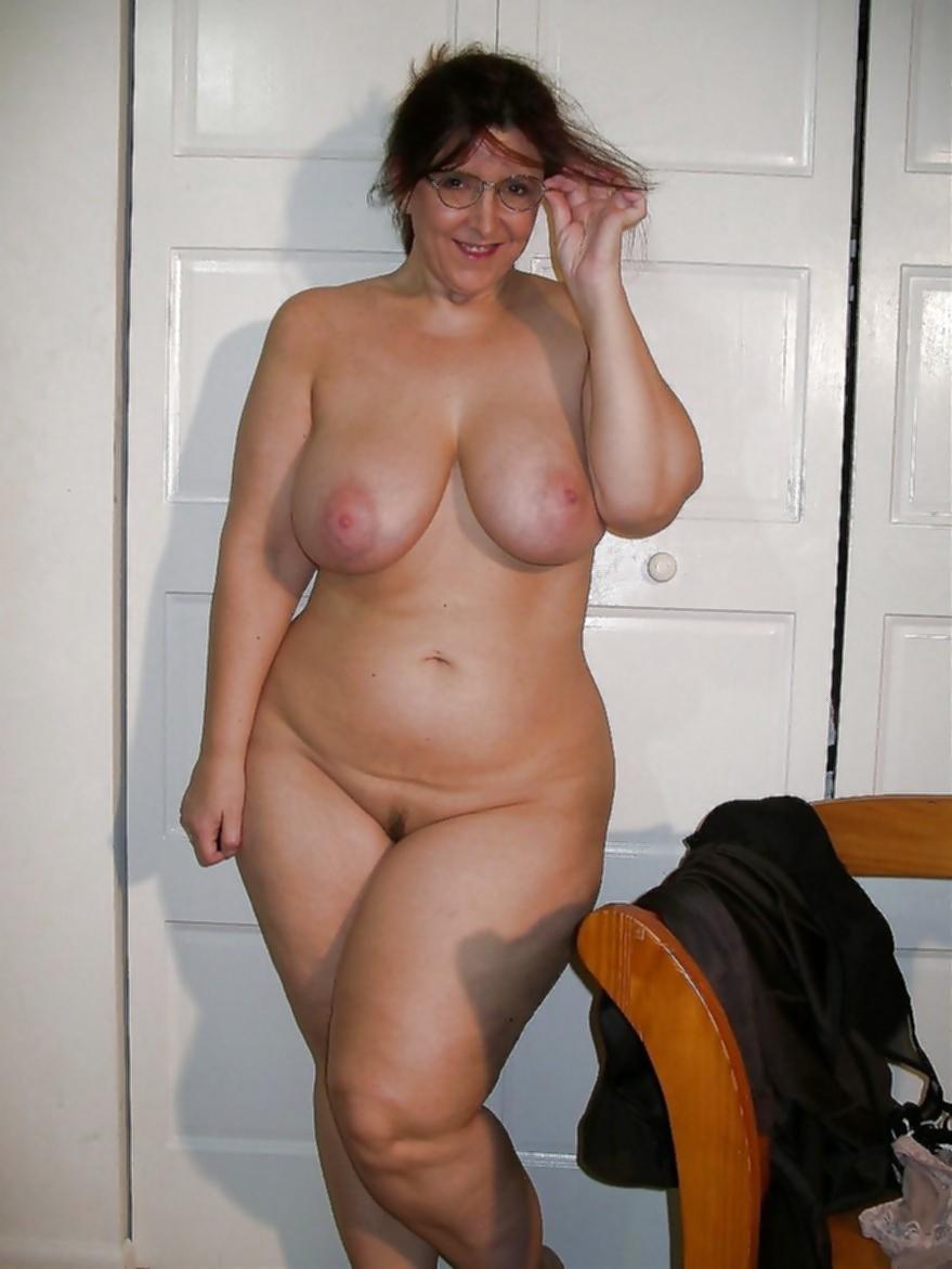 оценивайте, делитесь фото эротика зрелые большие женщины дальше уезжаешь