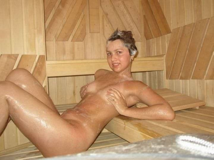 fayloobmennik-hhh-foto-video-lyubitelskoe-russkoe-doma-banya-sauna