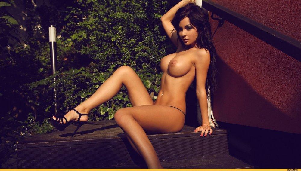 Сексуальные стройные телочки видео хорошем качестве актрисы