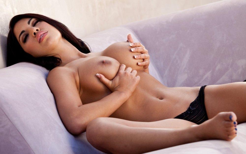 Сайт красивой эротики видео