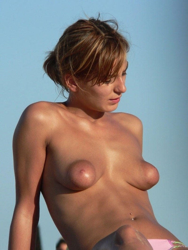 biggest-nipples-nude