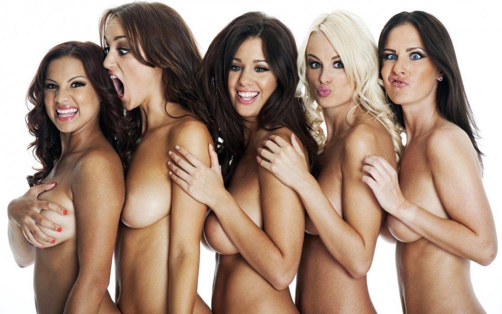 Crazy half naked white girls, gifs love double ended dildos porn