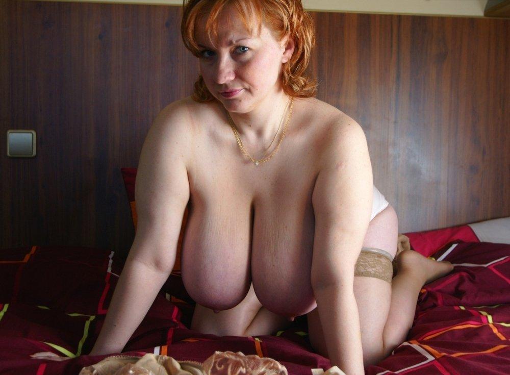 Большие сиськи фотки зрелых женщин голые девушки