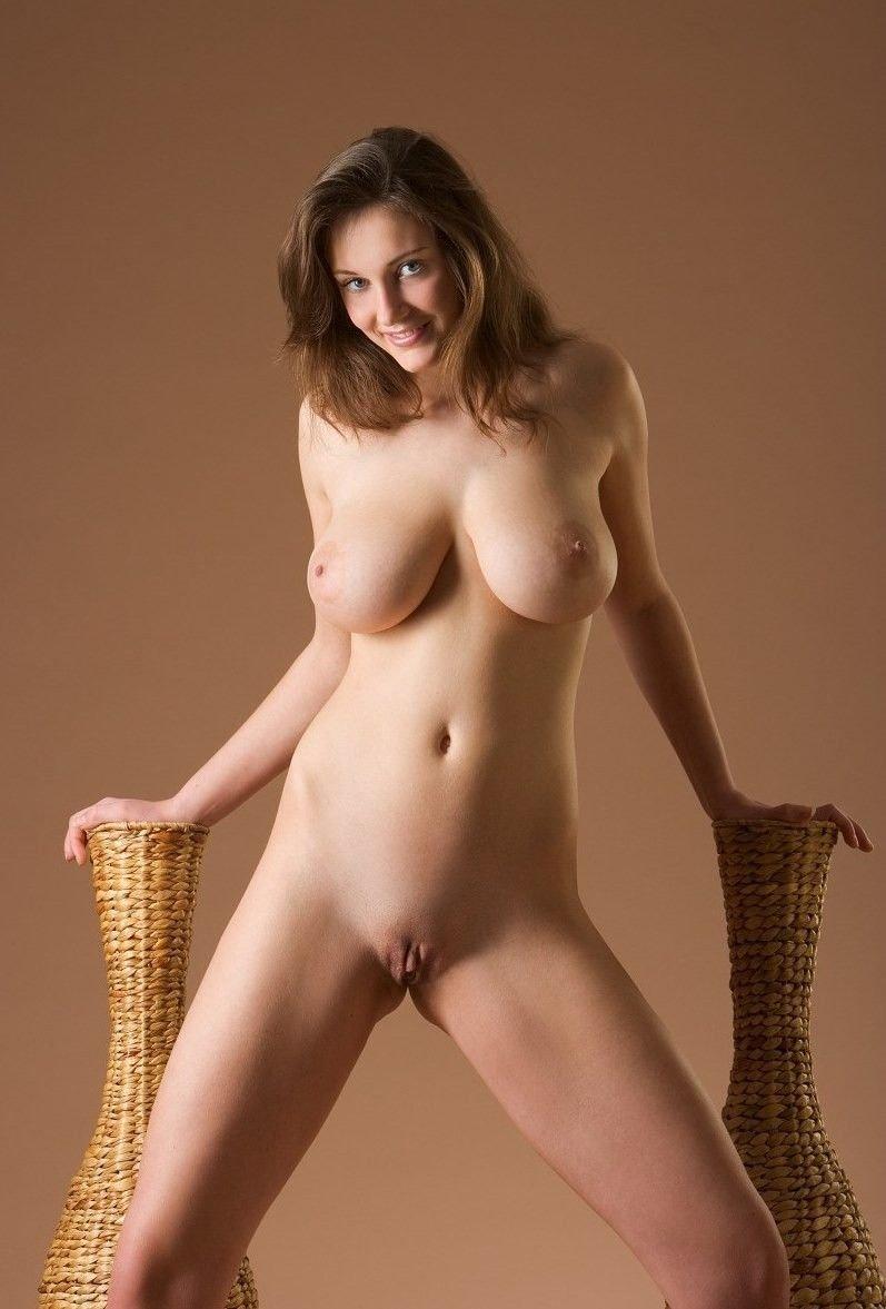 Ashley gude nude — pic 6