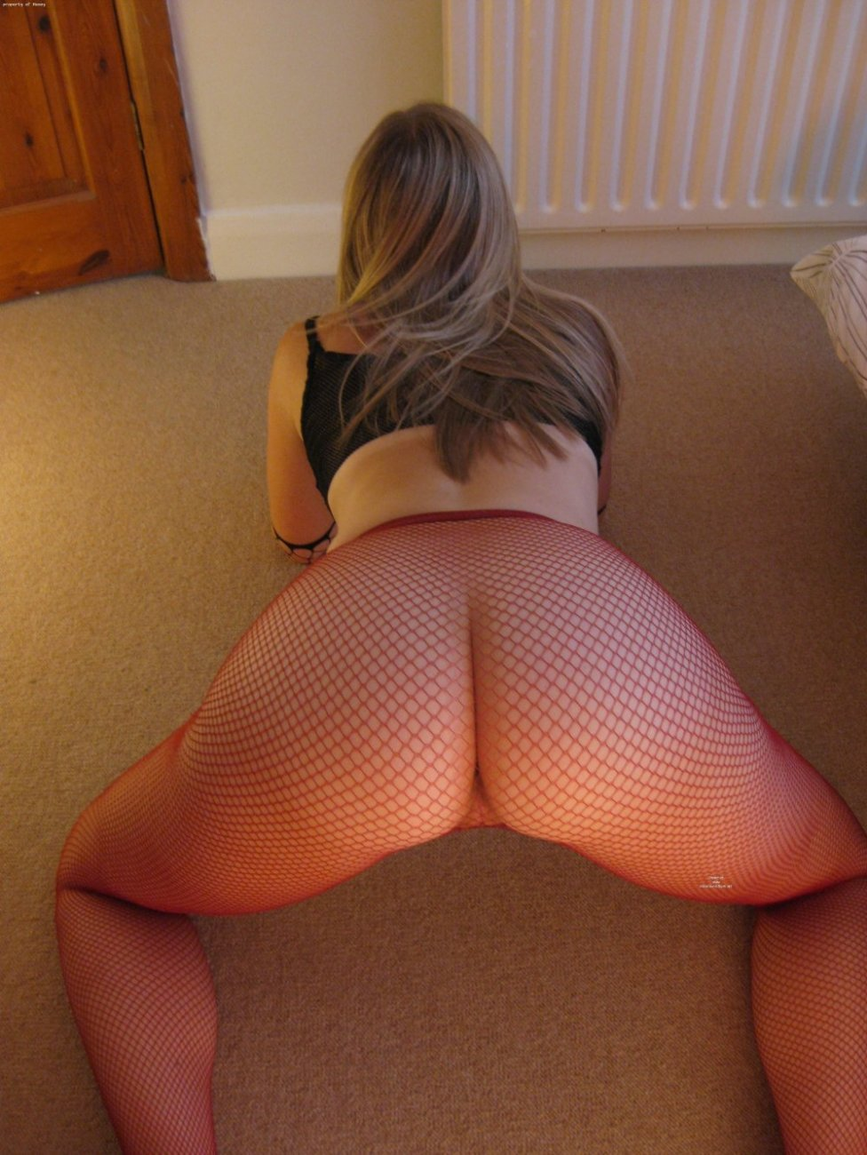 Perfect Big Ass Girlfriend