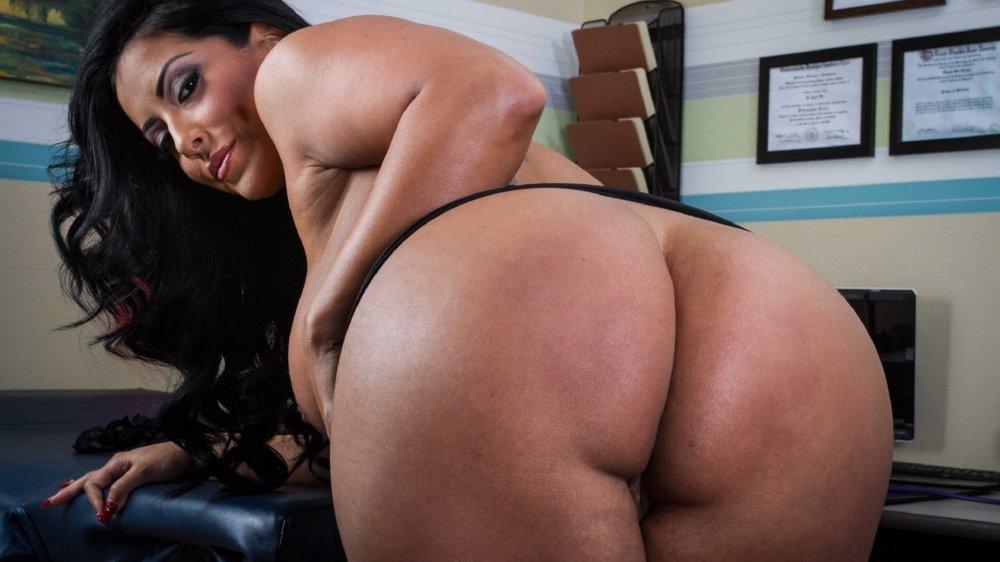Девушка учится знакомства с порно фото большая попа порнозвезд раздвигающих ноги