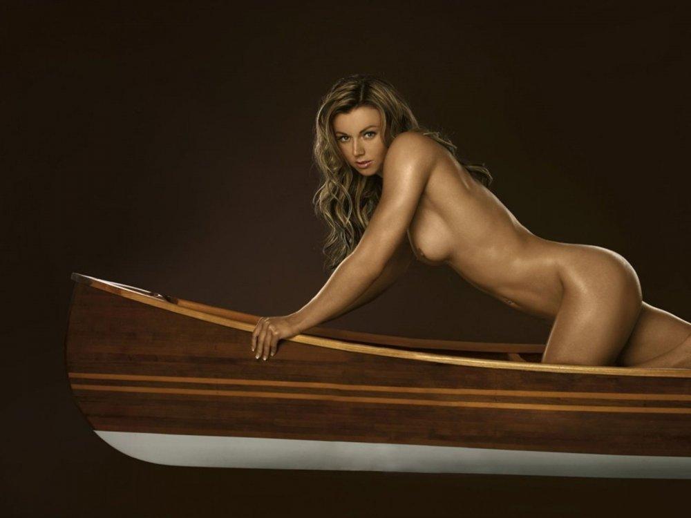 Фото эротика спортсменок — pic 9