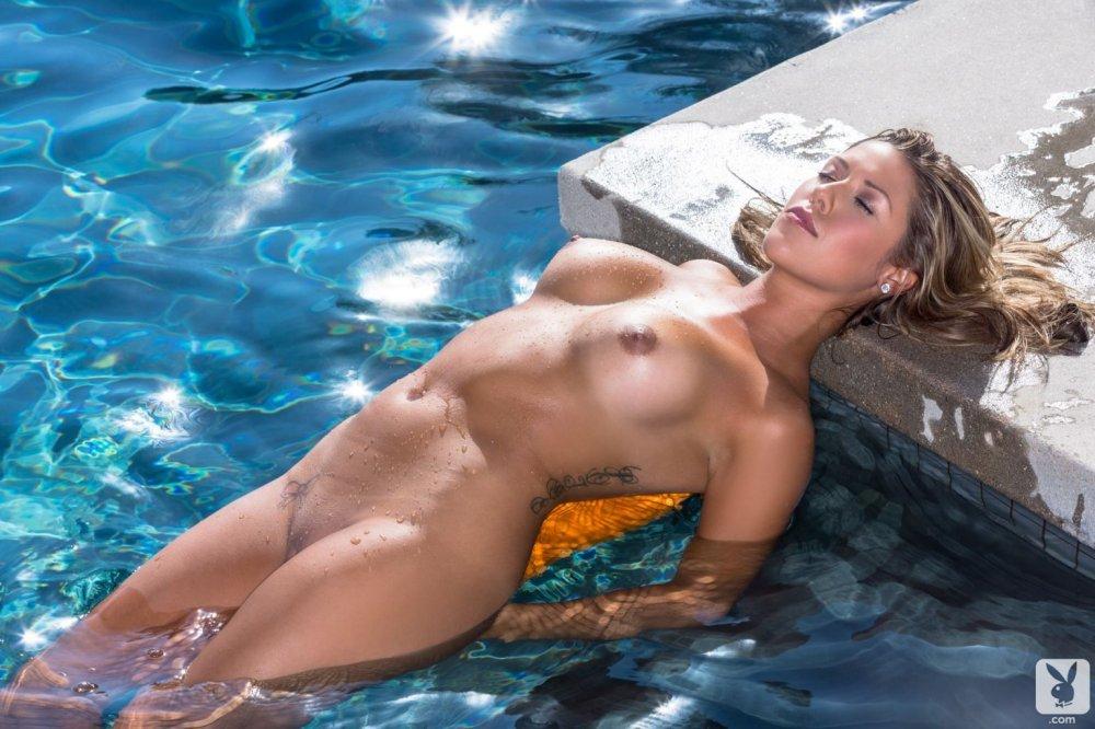 Xxx swimmer girl, girls ass nude shave walking