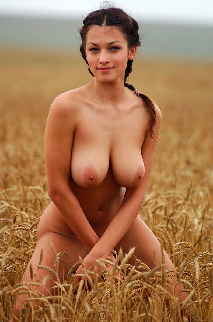 жены барышни без одежды эро фото тряслись, как пьяницы