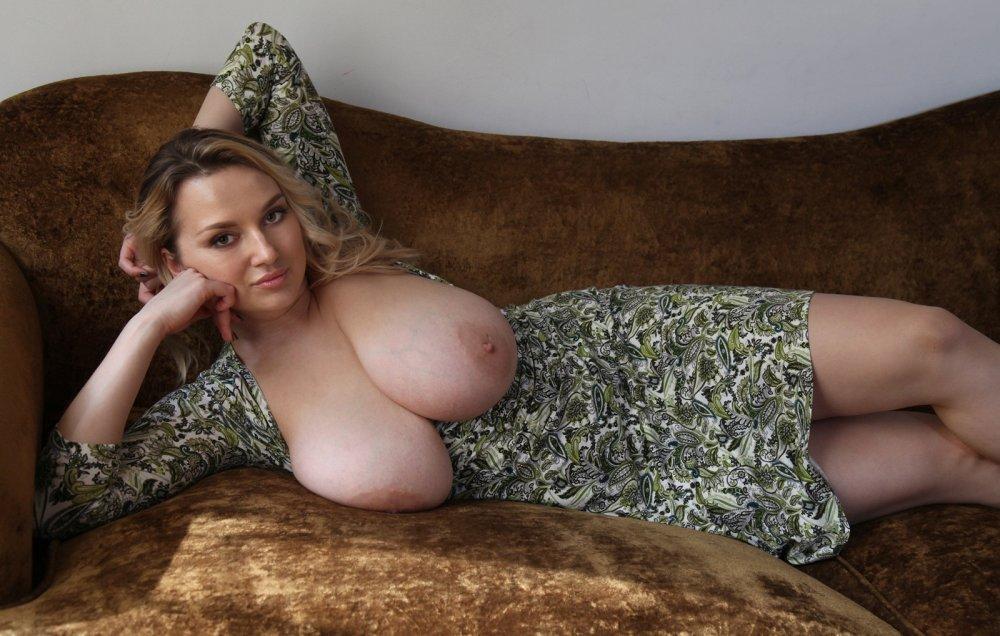 частные сисяндры русских баб женщин