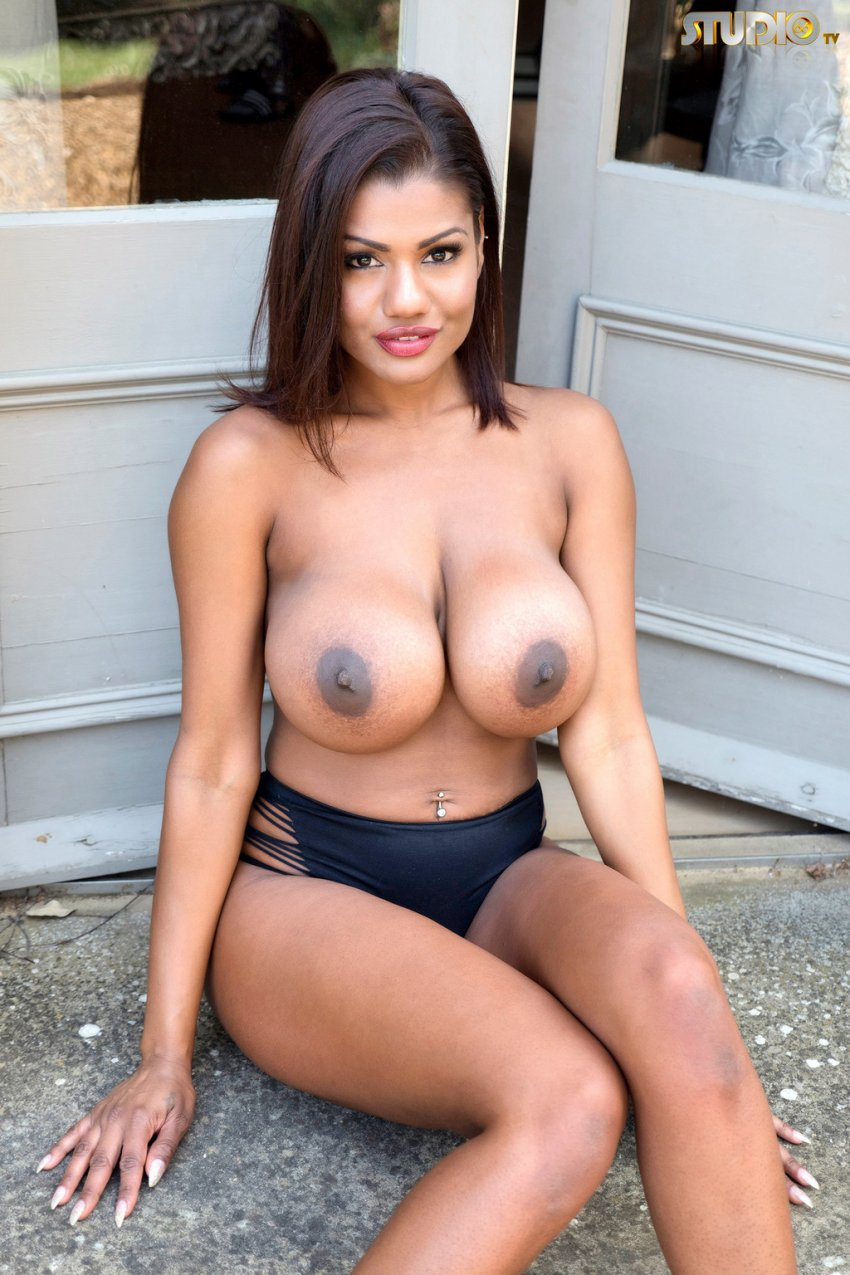 Sex mexicana latin beauty linda