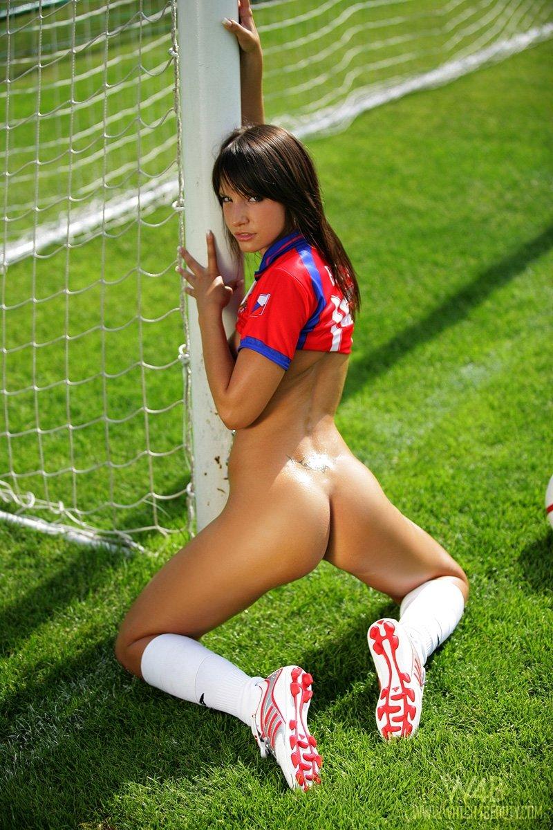 naked-alabama-football-girls