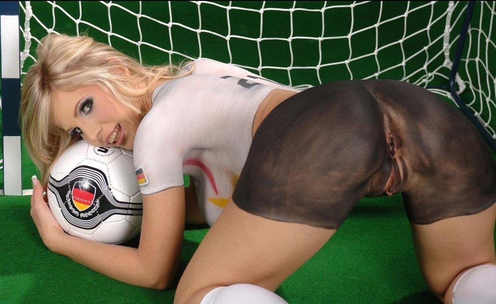 porno-s-futbolistkoy-smotret-onlayn-v-horoshem-kachestve