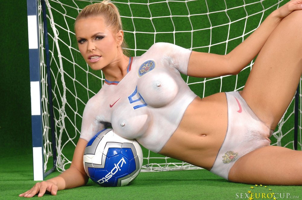Naked latino soccer, missionary wife xxx
