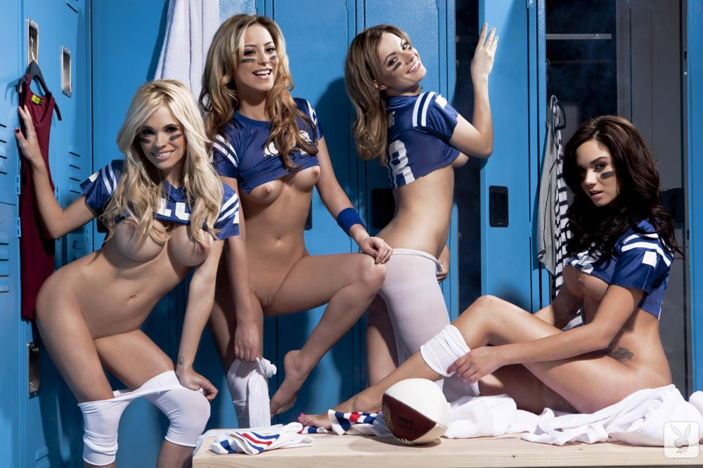 sexy-cheerleaders-nude-for-playboy-naked-pictures-of-mccune