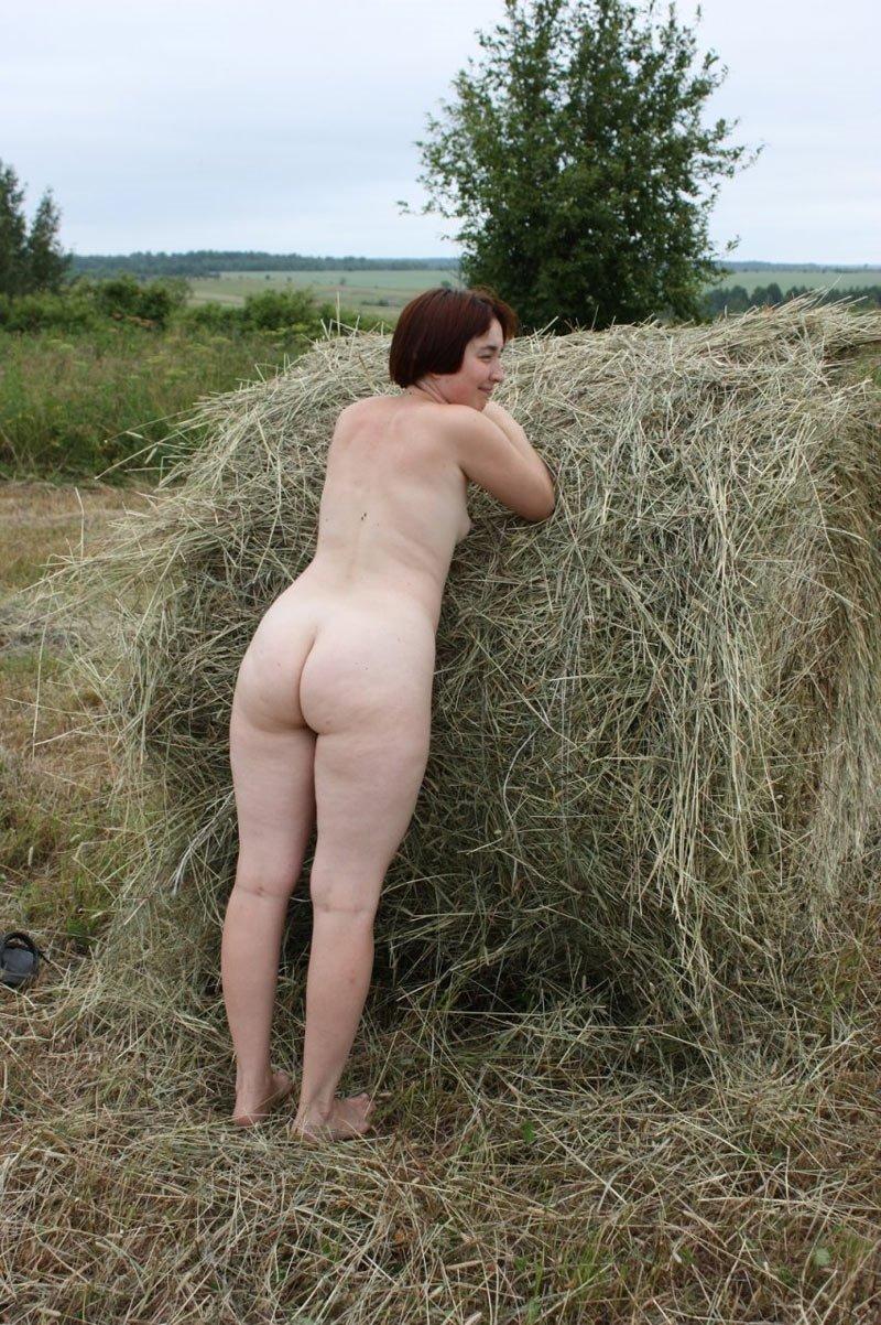 Русское порно фото деревенских баб вблизи, фото разработанная вагина жены