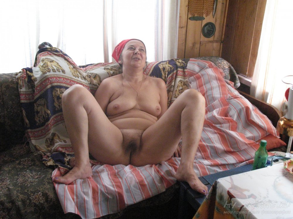 порно деревенских зрелых баб - 4