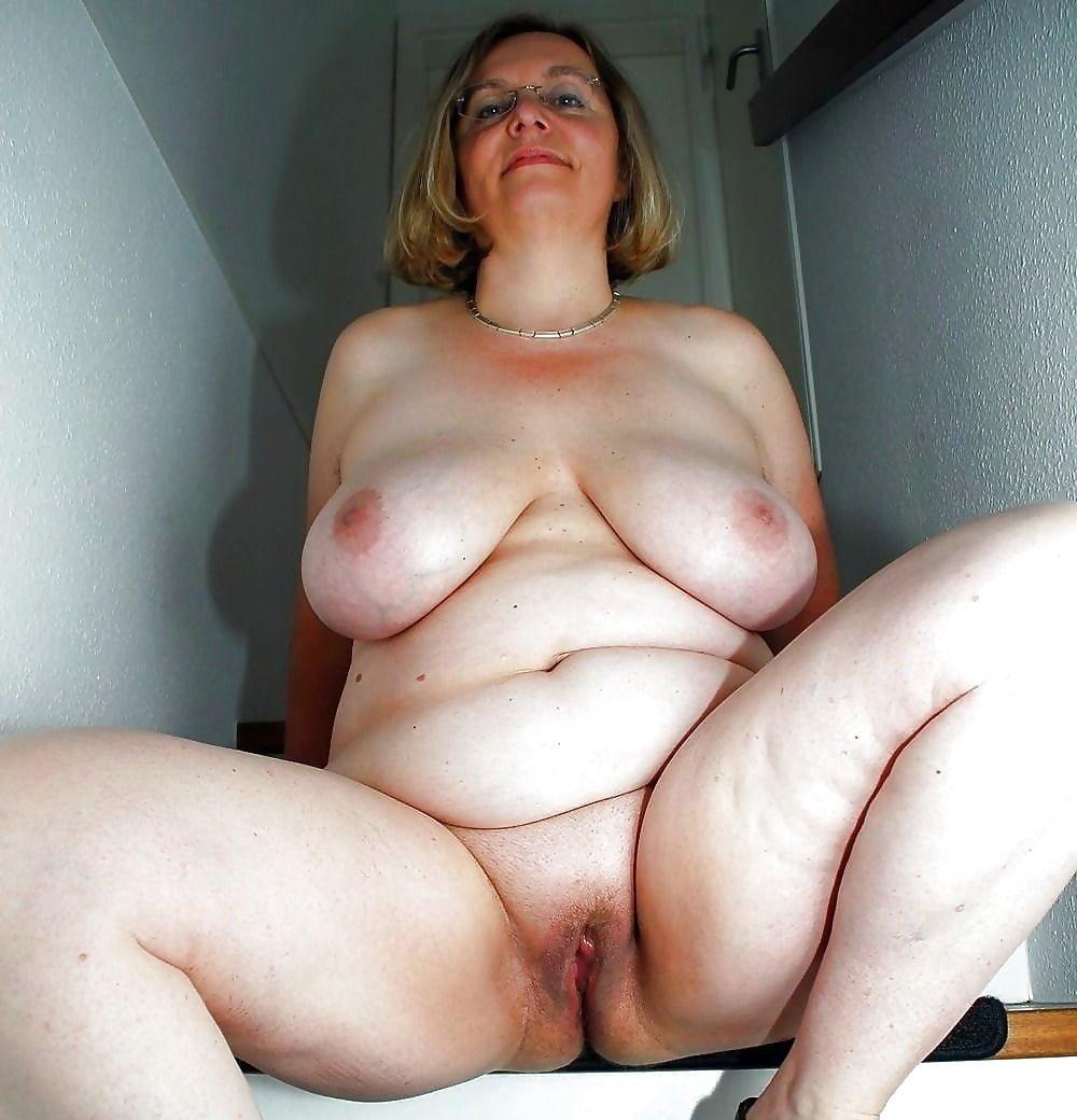порно фото голые полные тетки - 12